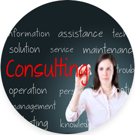 Dairy Manufacturing Consulting - Data Specialist
